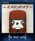 Conroy