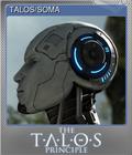 TALOS/SOMA
