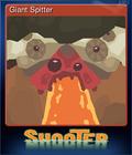 Giant Spitter
