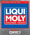 Liqui Moly Racing Team