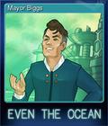 Mayor Biggs