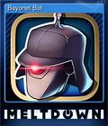 Bayonet Bot