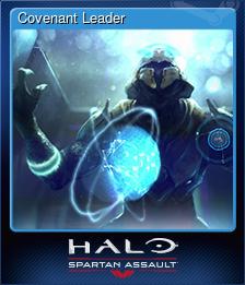 Steam Community :: Steam Badges :: Halo: Spartan Assault