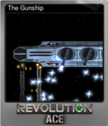 The Gunship