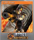 [Z:SS] Sniper