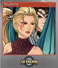 Skyborns