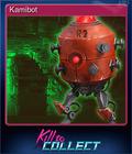 Kamibot