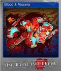 Blood & Viscera