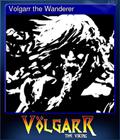 Volgarr the Wanderer