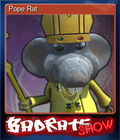 Pope Rat
