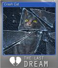 Crash Cat
