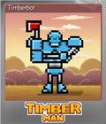Timberbot