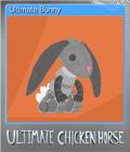 Ultimate Bunny