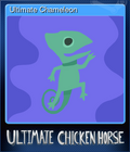 Ultimate Chameleon