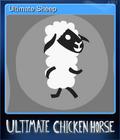 Ultimate Sheep