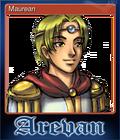 Maurean