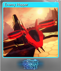 Enemy Hopper