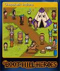 Chepakwik Indians