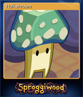 Hulkshroom