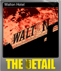 Walton Hotel