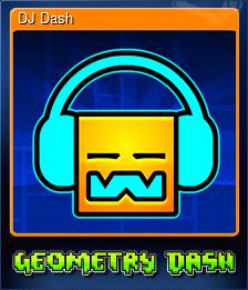 DJ Dash