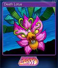 Death Lotus