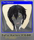 The Datasan