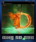 D_______