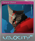 General Glaive