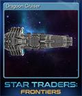 Dragoon Cruiser