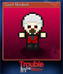 Count Murdock