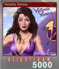 Victoria Venice