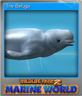 The Beluga