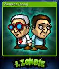 Zombies (soon)