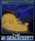 Ark-01