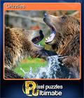 Grizzlies