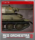 T-34 76