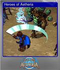 Heroes of Aetheria