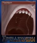 Fleshborn