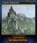 Castle Drakenhof