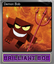 Demon Bob (Foil)