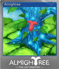 Almightree