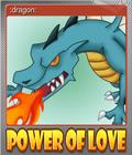 :dragon: