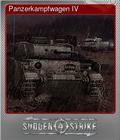 Panzerkampfwagen IV