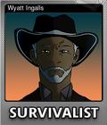 Wyatt Ingalls