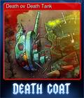 Death ov Death Tank