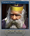 Patriarch Casimir