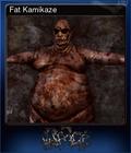 Fat Kamikaze