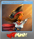 Piratess-Coin-Hookage!