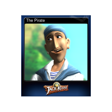 the pirate buy.se